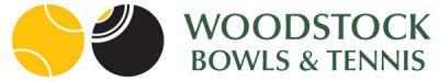 WBTC New